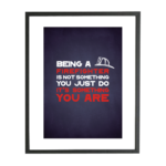 poster-being-a-firefighter