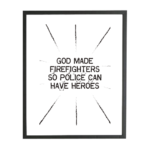poster-god-made-firefighters