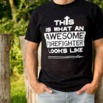 t-shirt-awesome-firefighter-01