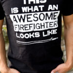 t-shirt-awesome-firefighter-02