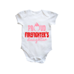 rompertje-proud-firefighters-daughter