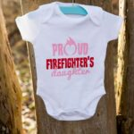 rompertje-proud-firefighters-daughter-2