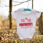 rompertje-proud-firefighters-daughter-3